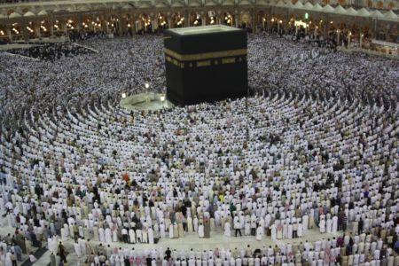 http://pichamedpic.persiangig.com/image/PicHamedPic/Mecca/Mecca_0001.jpg